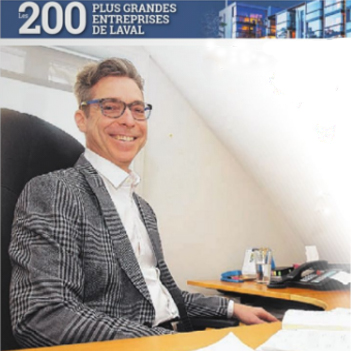 200_plus_grandes_entreprises_1x1