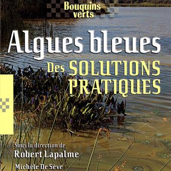 Guide-algues-Bleues_1x1