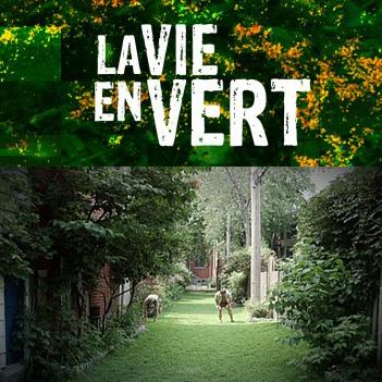 Quebec-vert_1x1