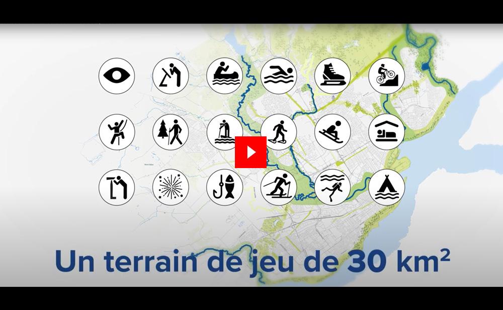 plan-mise-en-valeur-rivieres_qc